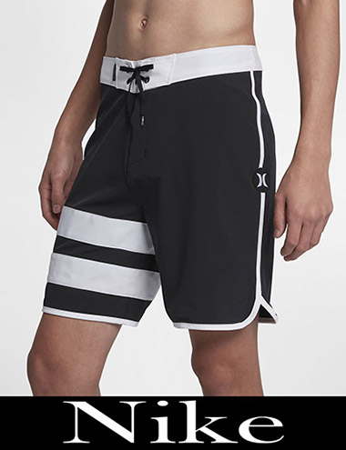Boardshorts Nike Spring Summer 2018 Men's 6