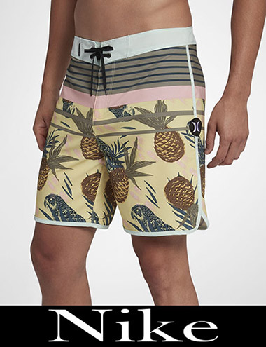 Boardshorts Nike Spring Summer 2018 Men's 7
