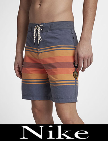Boardshorts Nike Spring Summer 2018 Men's 8