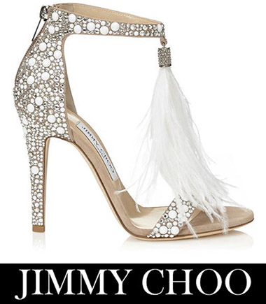 Clothing Jimmy Choo Shoes 2018 Women's 1