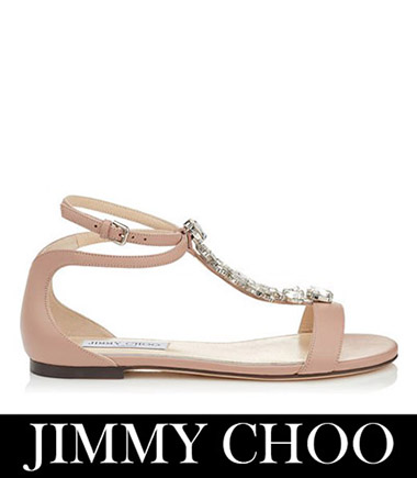 Clothing Jimmy Choo Shoes 2018 Women's 10