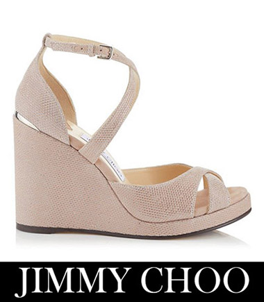 Clothing Jimmy Choo Shoes 2018 Women's 11