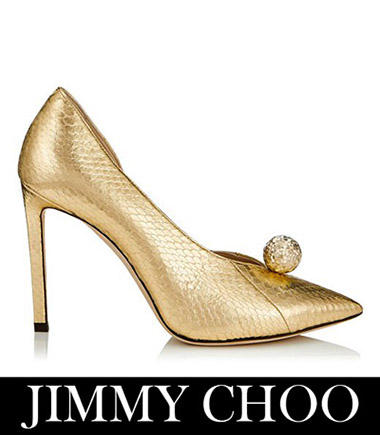 Clothing Jimmy Choo Shoes 2018 Women's 13