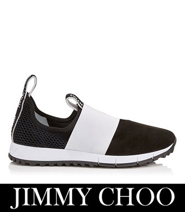 Clothing Jimmy Choo Shoes 2018 Women's 14