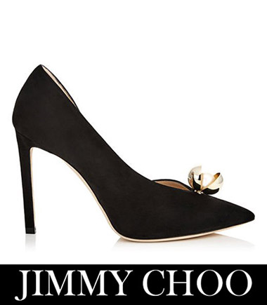 Clothing Jimmy Choo Shoes 2018 Women's 2