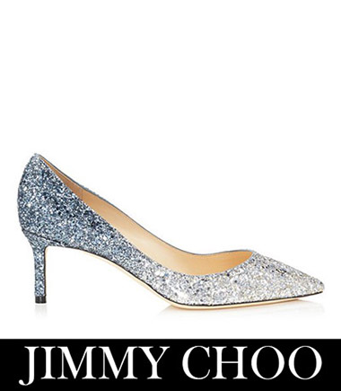 Clothing Jimmy Choo Shoes 2018 Women's 3