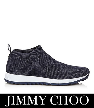Clothing Jimmy Choo Shoes 2018 Women's 4