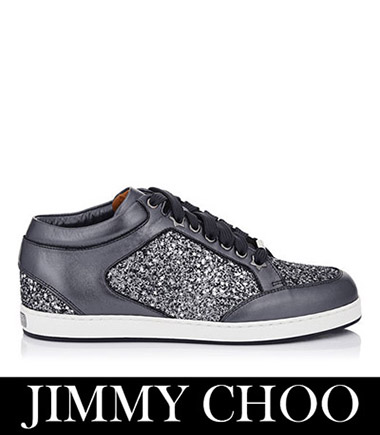 Clothing Jimmy Choo Shoes 2018 Women's 5