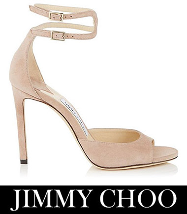 Clothing Jimmy Choo Shoes 2018 Women's 6