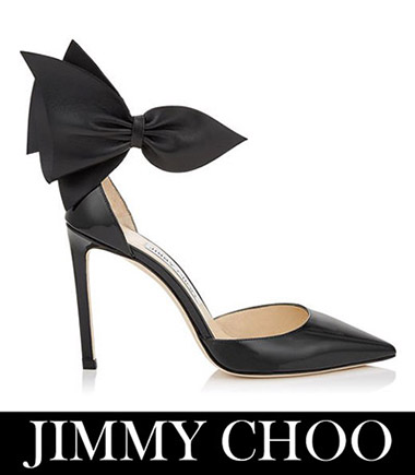Clothing Jimmy Choo Shoes 2018 Women's 8