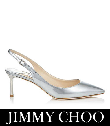 Clothing Jimmy Choo Shoes 2018 Women's 9