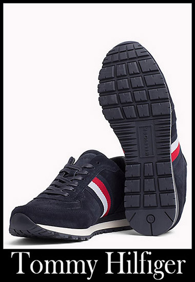 Clothing Tommy Hilfiger Shoes 2018 Men's 9
