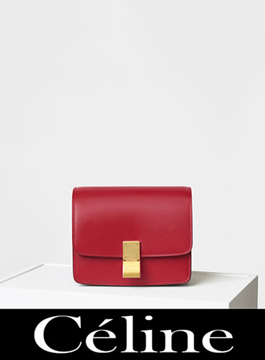 Fashion News Céline Women's Bags 1