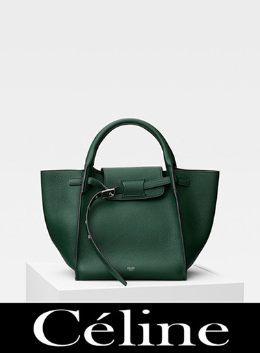 Fashion News Céline Women's Bags 3