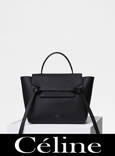 Fashion News Céline Women's Bags 4