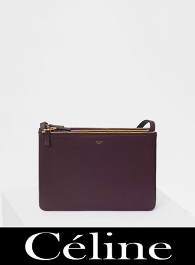 Fashion News Céline Women's Bags 5