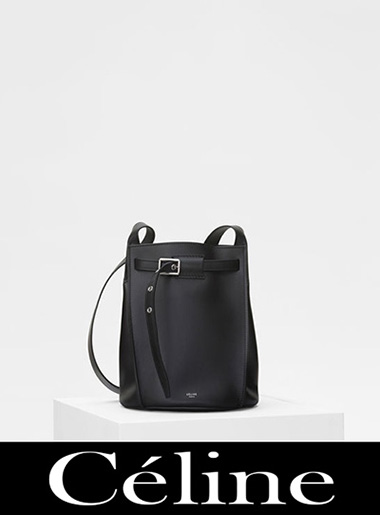 Fashion News Céline Women's Bags 6