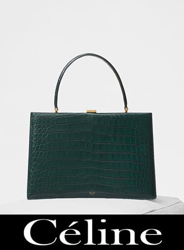 Fashion News Céline Women's Bags 7