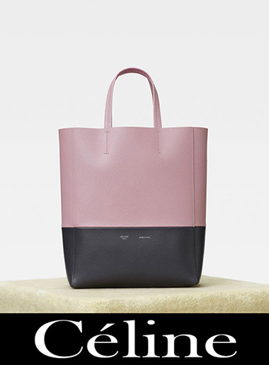 Fashion News Céline Women's Bags 8