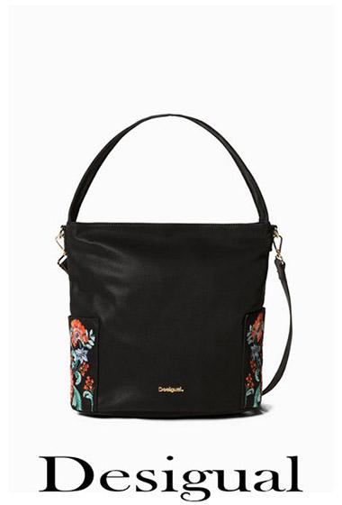 Fashion News Desigual Women's Bags 3