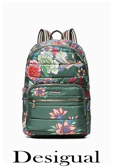 db9d8c3c6 Fashion News Desigual Women's Bags 7
