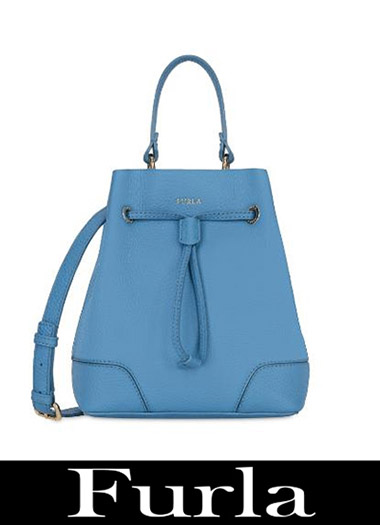 Fashion News Furla Women's Bags 1