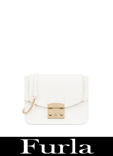 Fashion News Furla Women's Bags 10