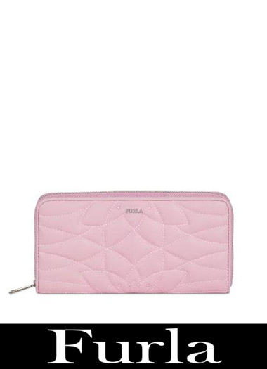 Fashion News Furla Women's Bags 11
