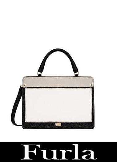 Fashion News Furla Women's Bags 12