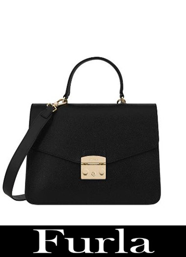 Fashion News Furla Women's Bags 2
