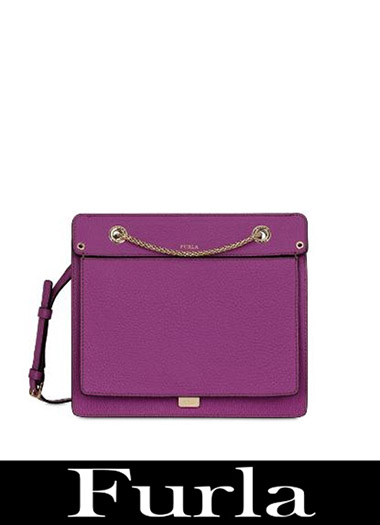 Fashion News Furla Women's Bags 3