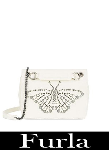 Fashion News Furla Women's Bags 4