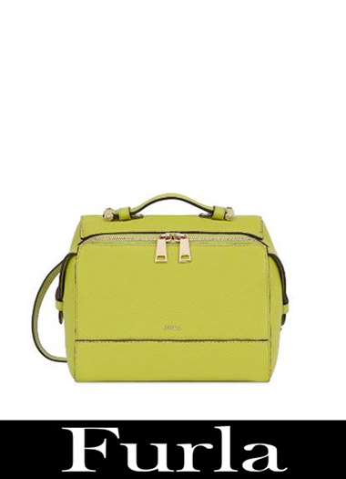 Fashion News Furla Women's Bags 5