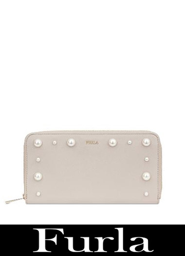 Fashion News Furla Women's Bags 6