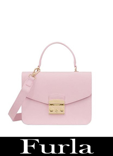 Fashion News Furla Women's Bags 7