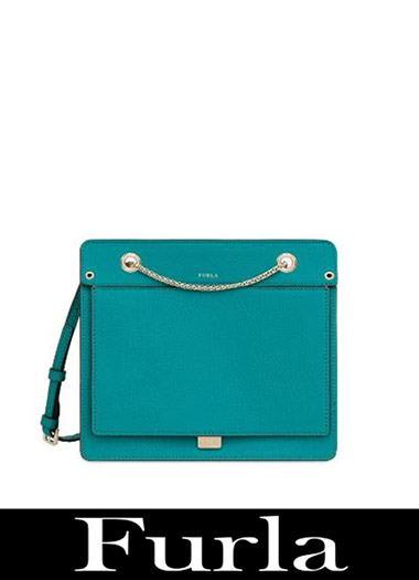Fashion News Furla Women's Bags 8