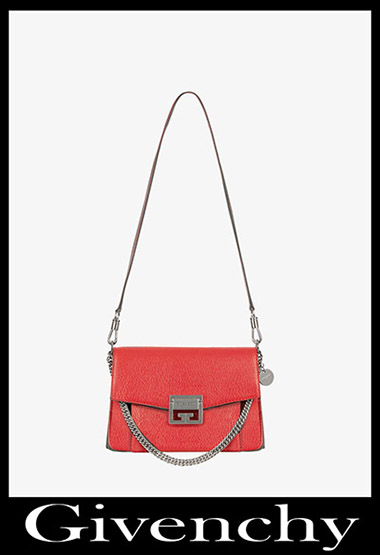 Fashion News Givenchy Women's Bags 1