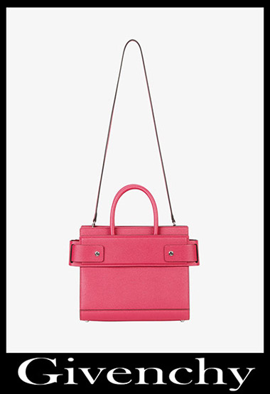 Fashion News Givenchy Women's Bags 11