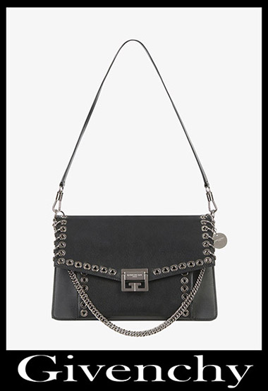 Fashion News Givenchy Women's Bags 12