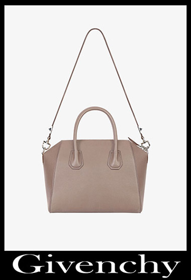 Fashion News Givenchy Women's Bags 13