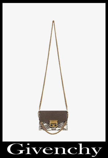 Fashion News Givenchy Women's Bags 3