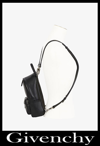Fashion News Givenchy Women's Bags 4