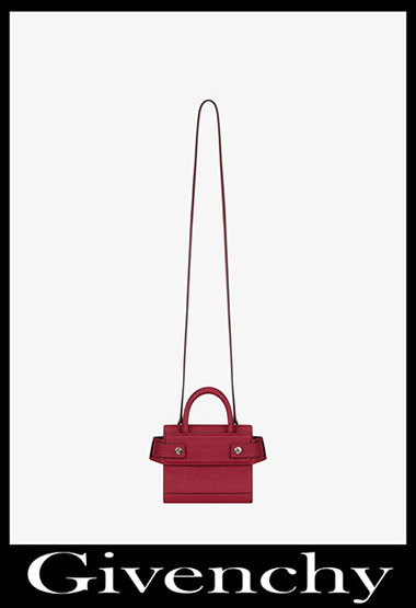 Fashion News Givenchy Women's Bags 5