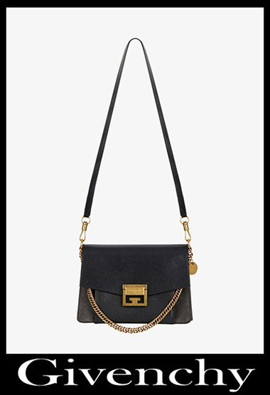 Fashion News Givenchy Women's Bags 6