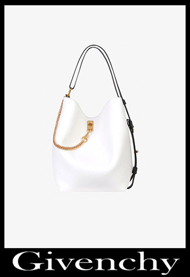Fashion News Givenchy Women's Bags 7