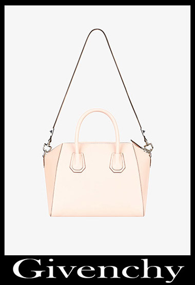 Fashion News Givenchy Women's Bags 8