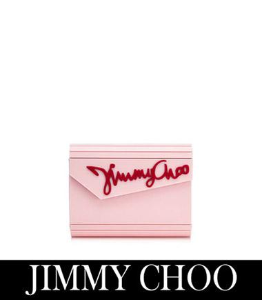 Fashion News Jimmy Choo Women's Bags 1