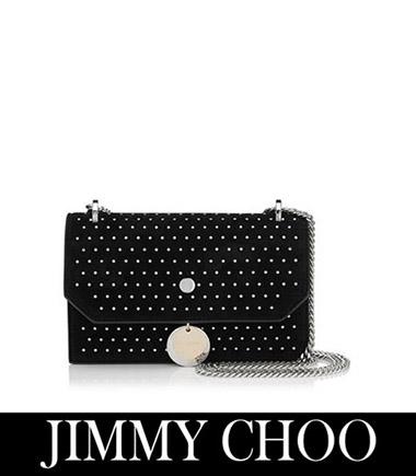 Fashion News Jimmy Choo Women's Bags 10