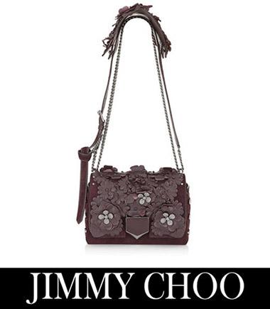 Fashion News Jimmy Choo Women's Bags 11