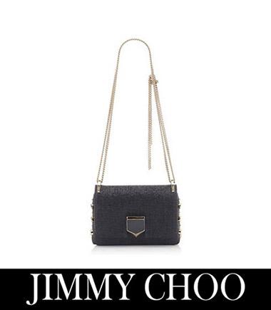 Fashion News Jimmy Choo Women's Bags 12